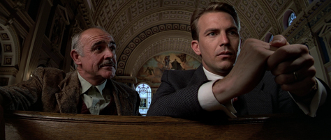 the-untouchables-sean-connery-and-kevin-costner