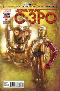 Star_Wars_Special_C-3PO_cover_6
