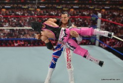 wwe-elite-39-the-british-bulldog-figure-review-catching-bret-hart