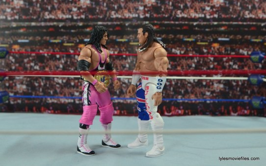 wwe-elite-39-the-british-bulldog-figure-review-challenging-for-ic-title-against-bret-hart