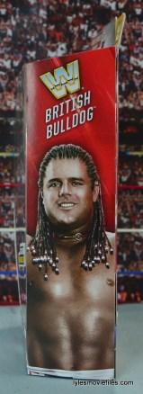 wwe-elite-39-the-british-bulldog-figure-review-packaging-side