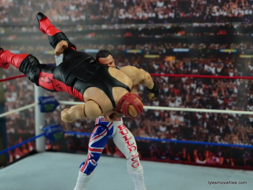 wwe-elite-39-the-british-bulldog-figure-review-powerslamming-vader