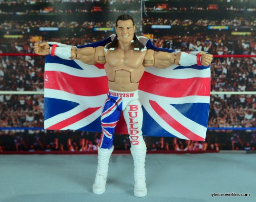 wwe-elite-39-the-british-bulldog-figure-review-standing-with-cape-out