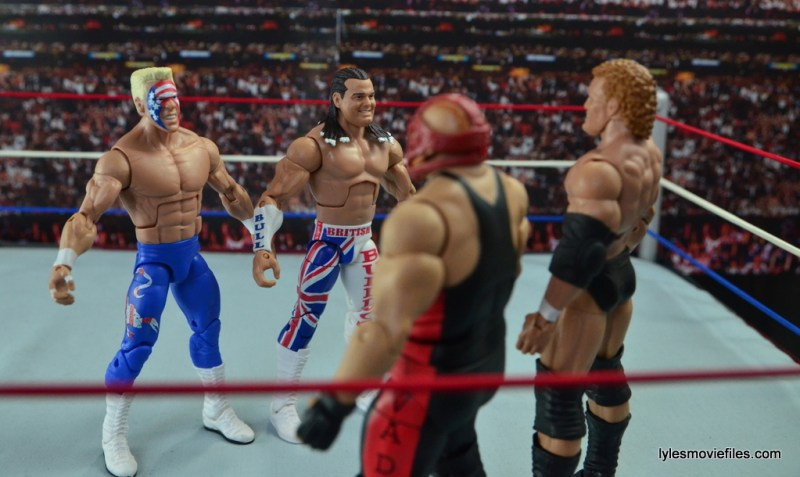 wwe-elite-39-the-british-bulldog-figure-review-with-sting-vs-masters-of-the-powerbomb