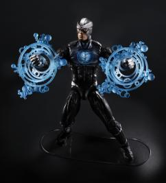 X-Men Marvel Legends - Havok