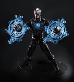 X-Men Marvel Legends - Havok