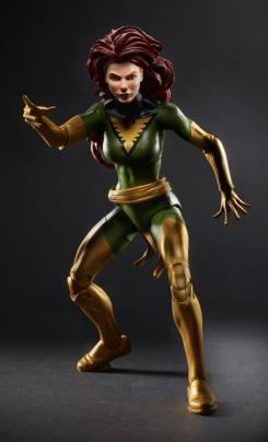 X-Men Marvel Legends - Phoenix