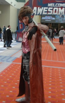 awesome-con-2014-gambit