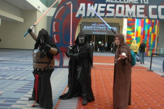 awesome-con-2014-sith-and-jedi