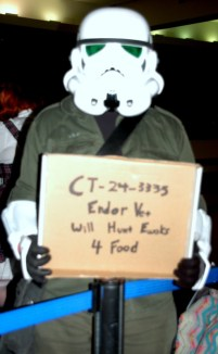 awesome-con-2014-stormtrooper-vet