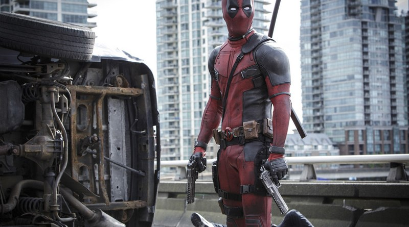 deadpool-movie-review-deadpool-posing