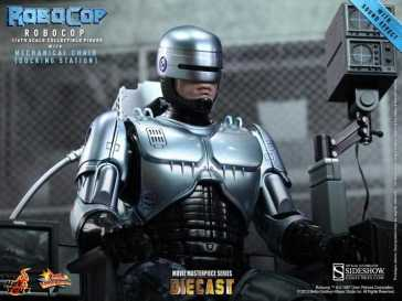hot toys robocop_4