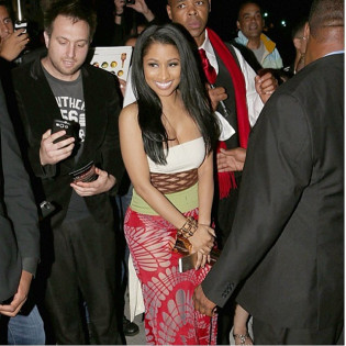 nicki-minaj-smiling-the-other-woman-premiere