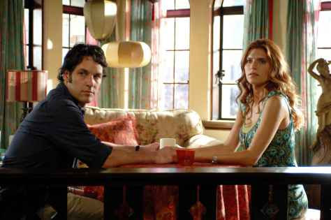 over her dead body review -paul-rudd-and-lake-bell-in-over-her-dead-body
