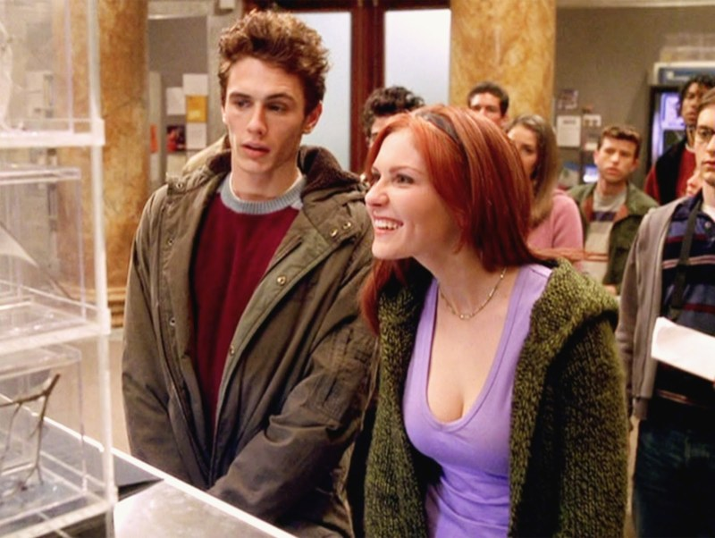 spider-man-movie-2002-james-franco-and-kirsten-dunst