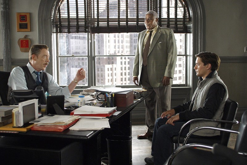 spider-man-movie-2002-jk-simmons-bill-nunn-and-tobey-maguire