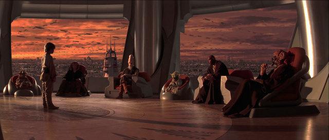 star-wars-phantom-menace-anakin-jedi-council