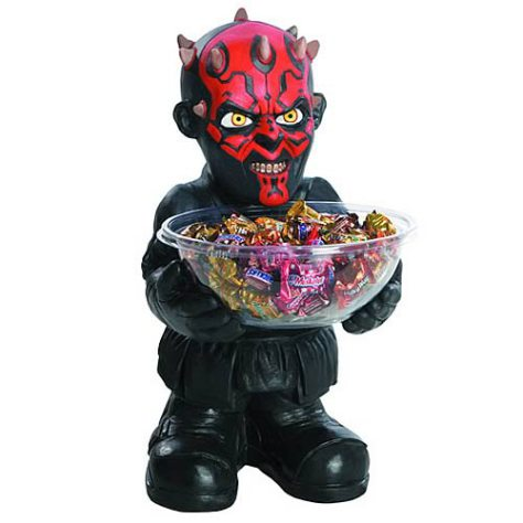 star-wars-phantom-menace-darth-maul-candy-holder