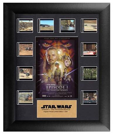 star-wars-phantom-menace-film-cell-set2-e1449813143644