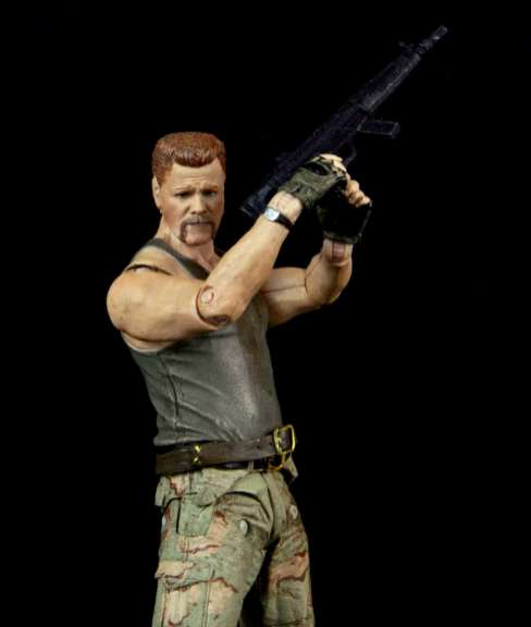 the-walking-dead-abraham-ford-mcfarlane-toys-figure-review-holding-SMG