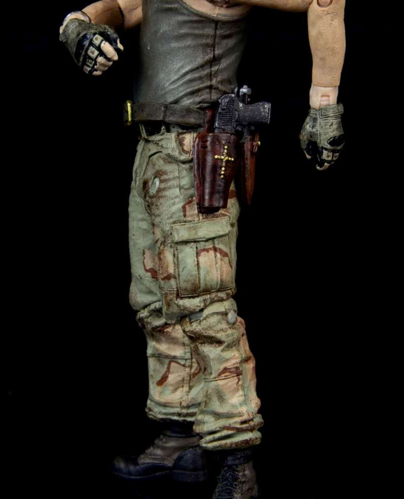 the-walking-dead-abraham-ford-mcfarlane-toys-figure-review-holster