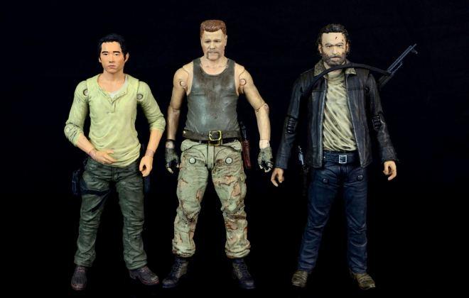 the-walking-dead-abraham-ford-mcfarlane-toys-figure-review-scale-rick-glenn