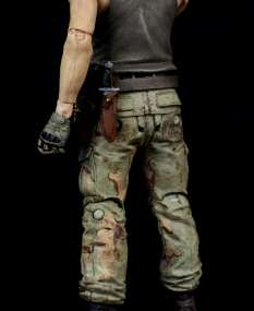 the-walking-dead-abraham-ford-mcfarlane-toys-figure-review-sheath