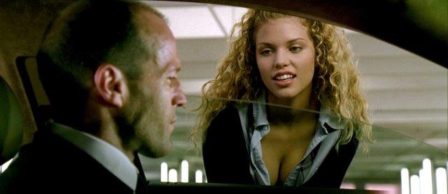 Transporter 2 review - Jason Statham keeps sequel rolling