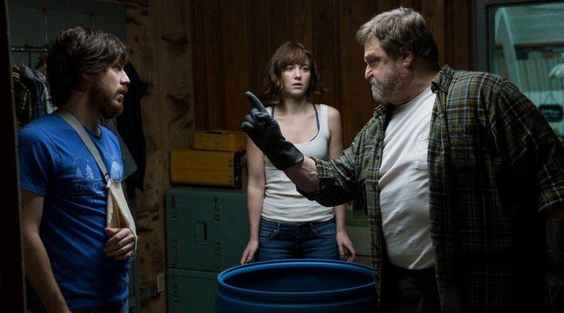 10-Cloverfield-Lane-movie-John-Gallagher-Jr-Mary-Elizabeth-Winstead-and-John-Goodman