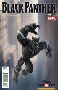 Black_Panther_1_Disney_Infinity_Variant