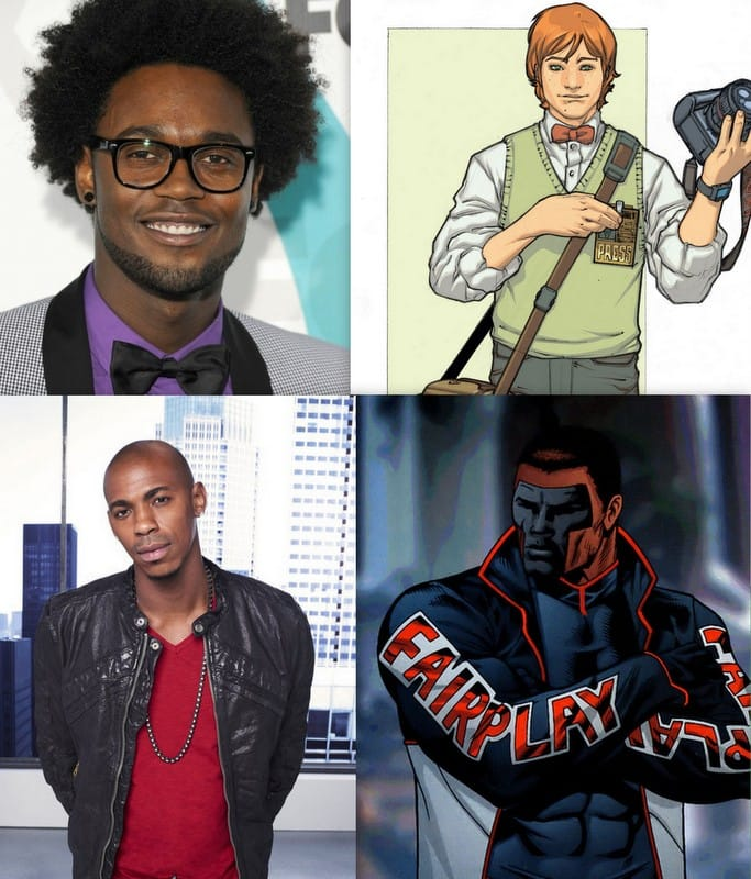 James Olsen and Mr. Terrific-min