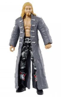 WWE Hall of Fame series 4 - Edge