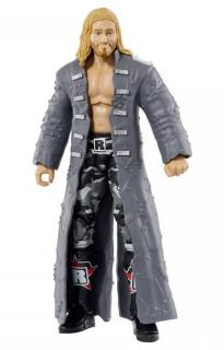 WWE Hall of Fame series 4 - Edge