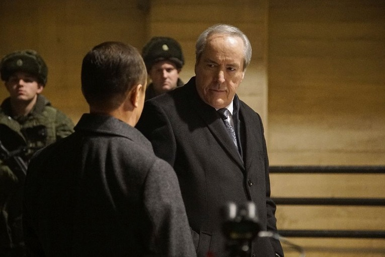 agents of shield parting shots review - gideon malick