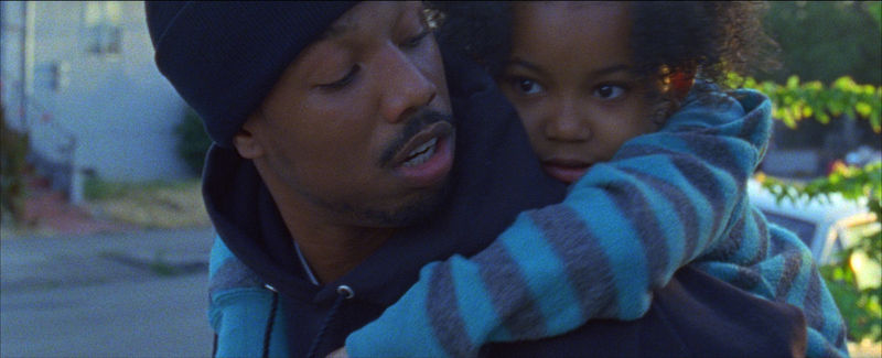 fruitvale-station-michael-b-jordan-and-ariana-neal_1