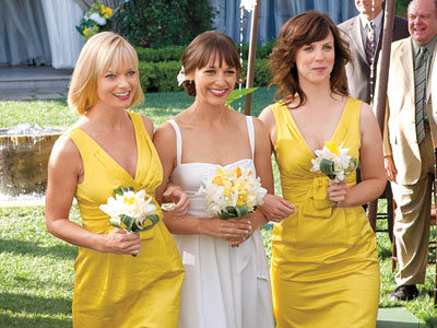 i-love-you-man-hot-jamie-pressly-rashida-jones-and-sarah-burns