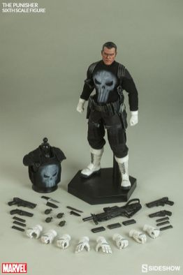 marvel-the-punisher-sixth-scale-sideshow-figure-accessories