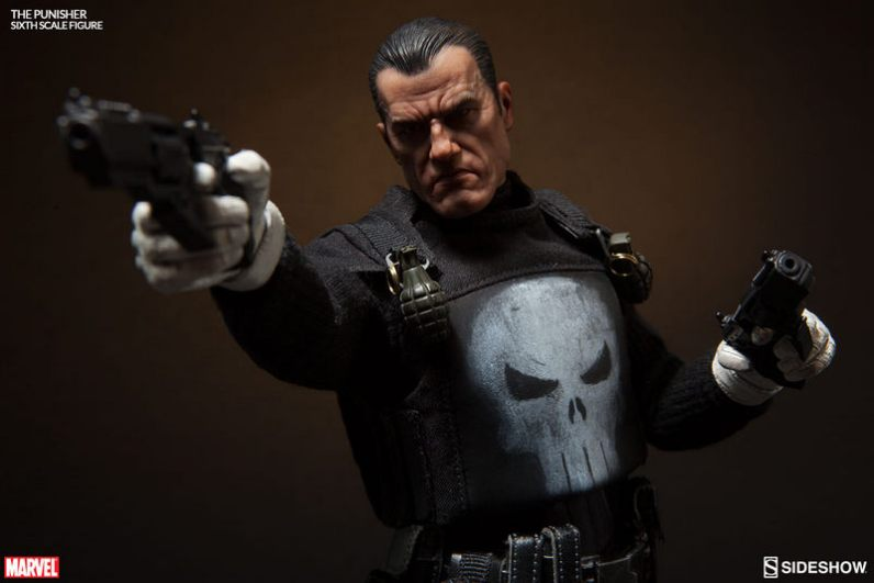 marvel-the-punisher-sixth-scale-sideshow-figure-aiming