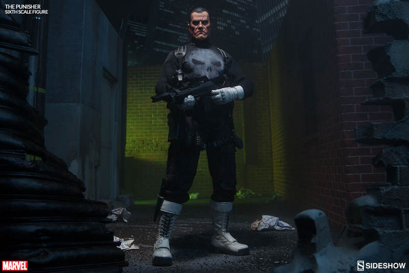 marvel-the-punisher-sixth-scale-sideshow-figure-wide backdrop