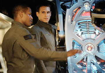 stealth-movie-jamie-foxx-and-josh-lucas