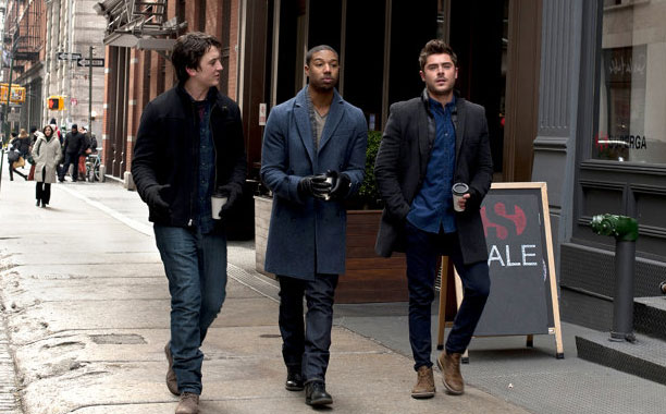 that-awkward-moment-miles-teller-michael-b-jordan-and-zac-efron