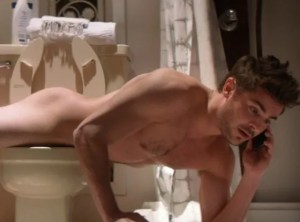 that-awkward-moment-zac-efron-on-toilet