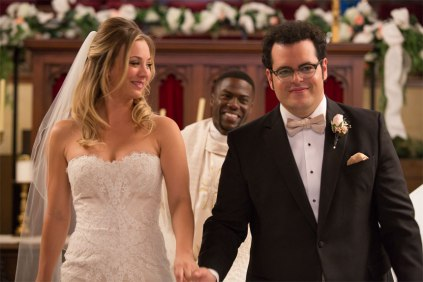 the-wedding-ringer-kaley-cuoco-sweeting-kevin-hart-and-josh-gad
