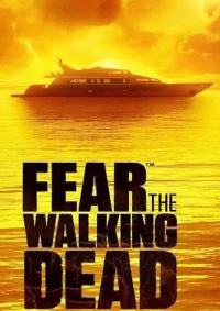 Fear-the-Walking-Dead-Season-2-Poster-min