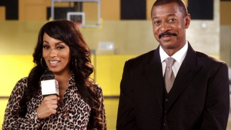 Playing-For-Love-review-Melyssa-Ford-and-Robert-Townsend-1024x577