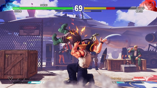 Street Fighter V - guile_back_air_throw-min