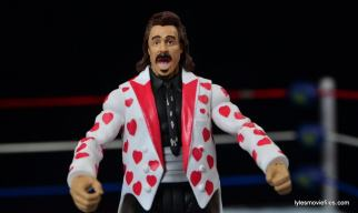 WWE Hall of Fame Jimmy Hart figure -sunglasses off-min