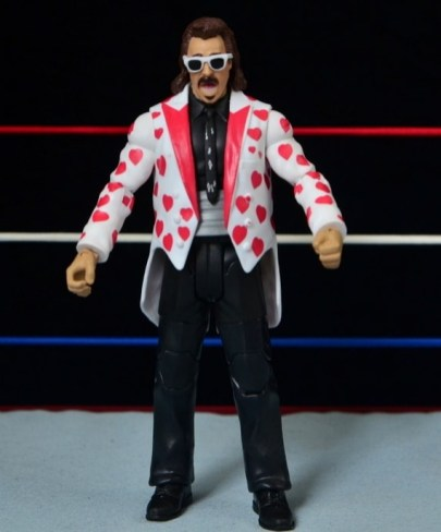 WWE Hall of Fame Jimmy Hart figure -wide-min