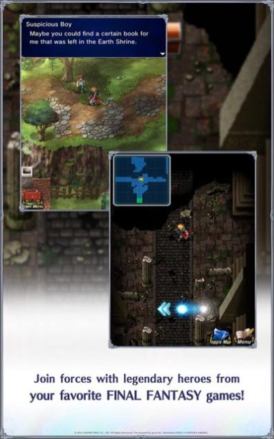 Final_Fantasy_Brave_Exvius_SS03-min