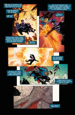 Superman Rebirth_1_1